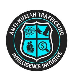 Anti-Human Trafficking Intelligence Initiative (ATII)