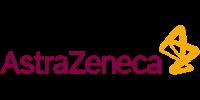 Siren Client Logo: AstraZeneca