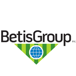 Betis Group