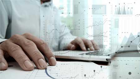 Bioinformatics analytics