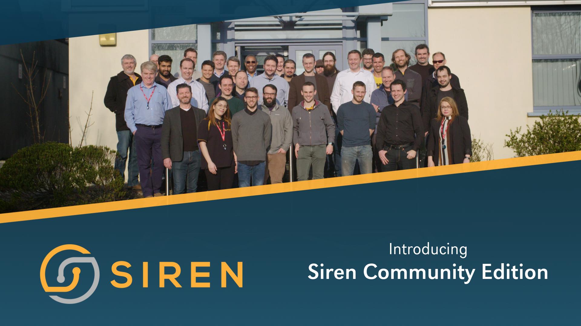 siren full movie download free