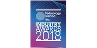 IBEC Technology Ireland