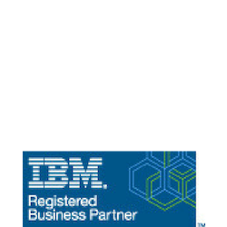 Siren is a globally certified IBM Business Partner