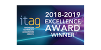 ITAG Excellence Awards