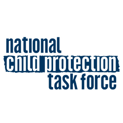 National Child Protection Task Force