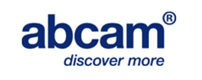 abccam discover more