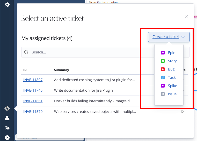 create-ticket-jira
