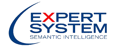Expert Systems semantic intelligence