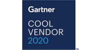 2020 Gartner Cool Vendor in Analytics and Data Science Category
