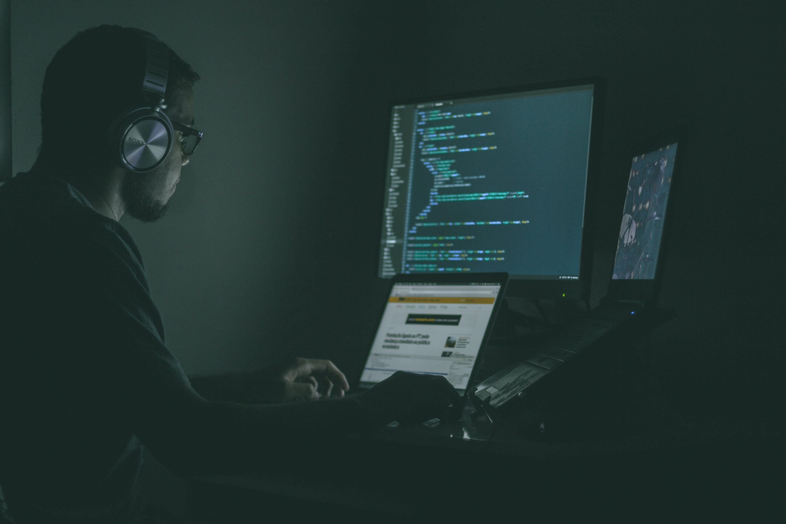 Siren for Cyber Threat Hunting