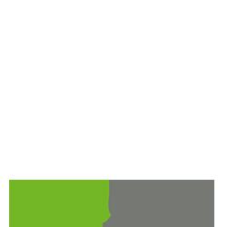 Floragunn