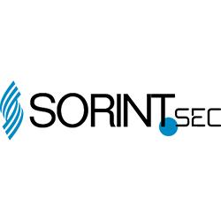 Sorint.SEC