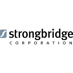 Strongbridge