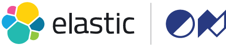 Siren is a gold sponsor at ElasticON Global - Virtual User Conference