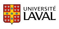 Universite of Laval