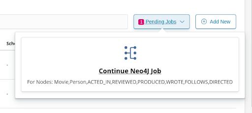 neo4j_continue_job.png