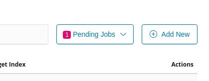 neo4j_pending_jobs.png
